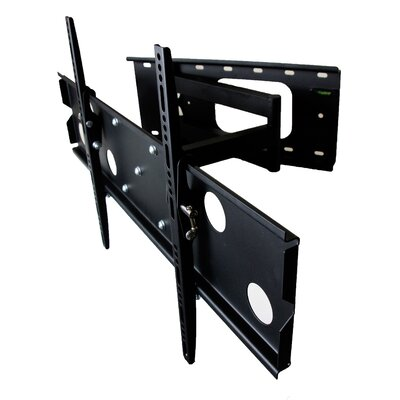 """Articulating/Tilting/Swivel Wall Mount for 32"""" - 60"""" LCD/Plasma/LED Screens Product Photo"""