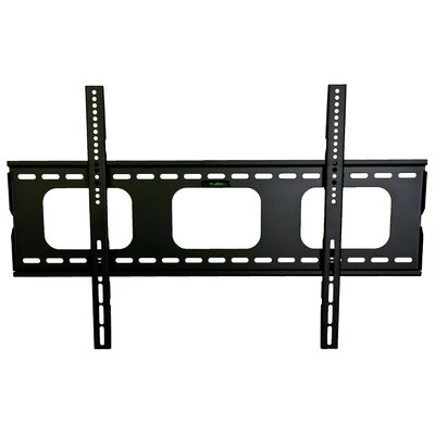 "Low Profile Fixed Wall Mount for 32"" - 60"" LCD/Plasma/LED Product Photo"