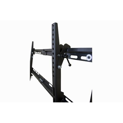 "Tilt Universal Wall Mount for 37"" - 65"" LCD/Plasma/LED Product Photo"