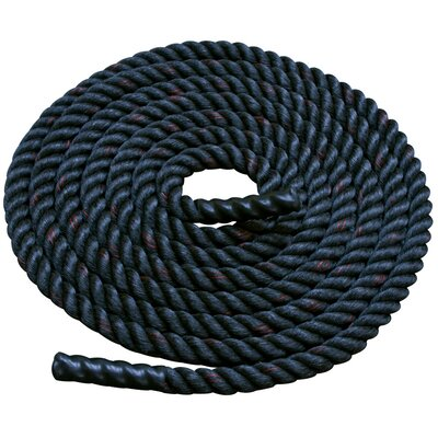 Fitness Training Rope by Body Solid