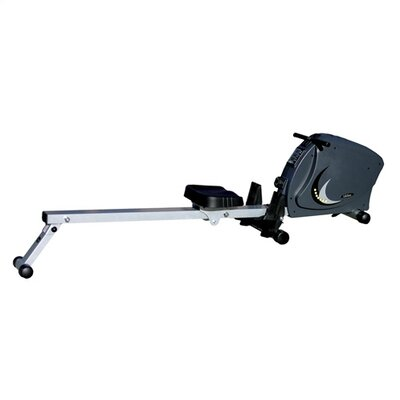 LifeSpan Fitness ECB Rowing Machine