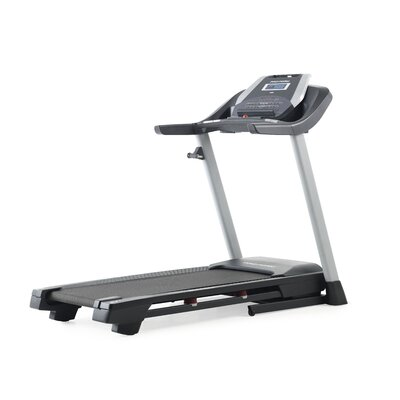 505 CST Treadmill by ProForm