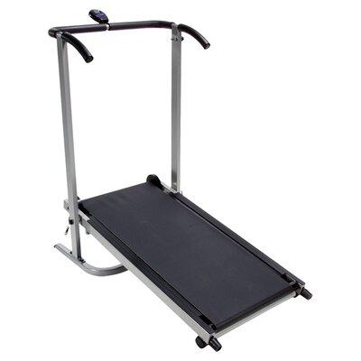 InMotion® Manual Treadmill by Stamina