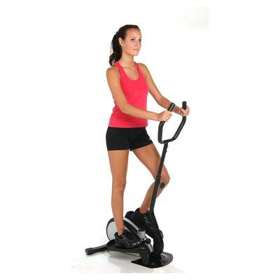 Stamina Elliptical Trainer with Handlebar