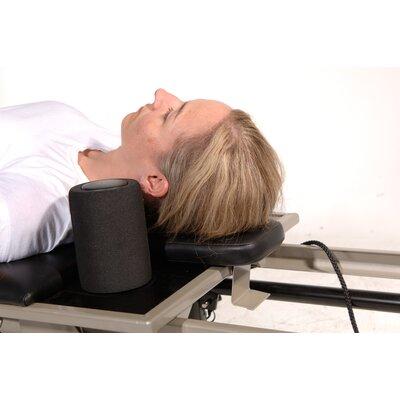 Stamina AeroPilates Head and Neck Support Pillow