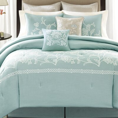 Landon Bedding Collection by Harbor House