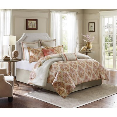 Kalia Bedding Collection by Harbor House
