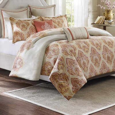 Kalia Duvet Collection by Harbor House