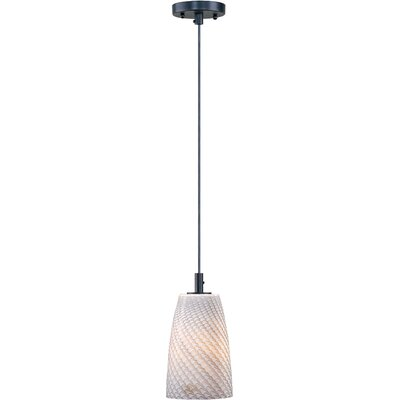 Carte LED 1-Light Pendant Product Photo