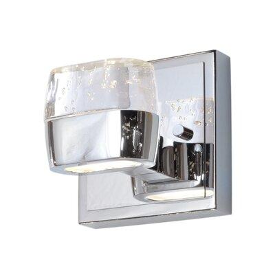 Led Bathroom Vanity Lights : Lighting Wall Lights Bathroom Vanity Lighting ET2 SKU: ETL7777