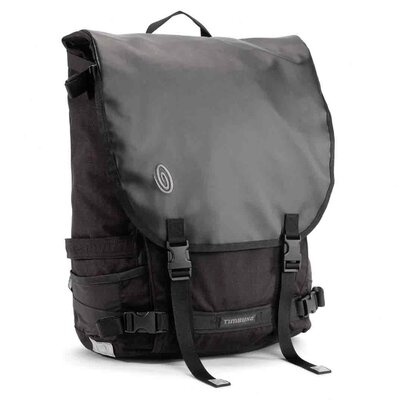 Especial Cuatro Cycling Backpack by Timbuk2