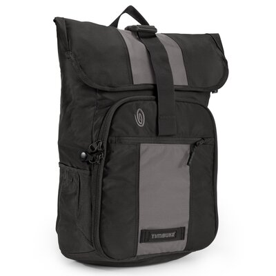 Espionage Camera Backpack by Timbuk2