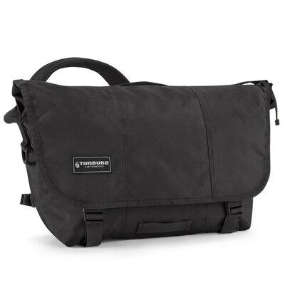 Classic Messenger Bag by Timbuk2