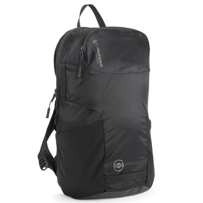 Especial Raider Backpack by Timbuk2