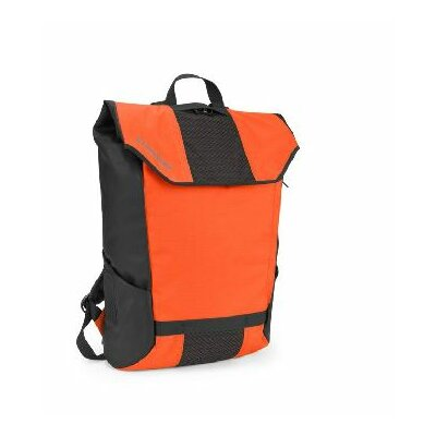 Cycling Laptop Backpack by Timbuk2