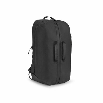 Flex Harlow Gym Backpack by Timbuk2