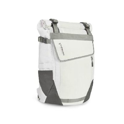 Especial Tres Cycling Backpack by Timbuk2