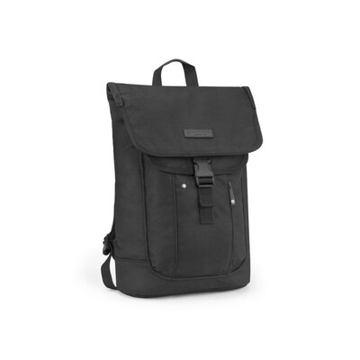 Classic Candybar Backpack by Timbuk2