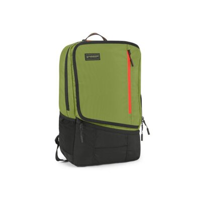 Classic Q Backpack by Timbuk2