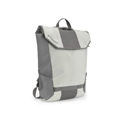 Especial Vuelo Cycling Laptop Backpack by Timbuk2