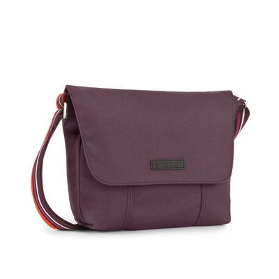 Classic Express Shoulder Bag by Timbuk2
