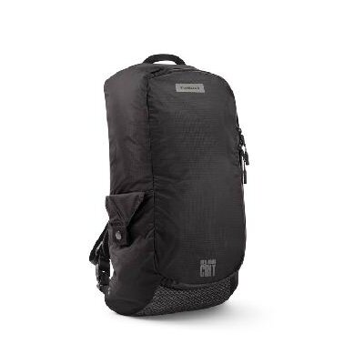 Travel Backpack by Timbuk2