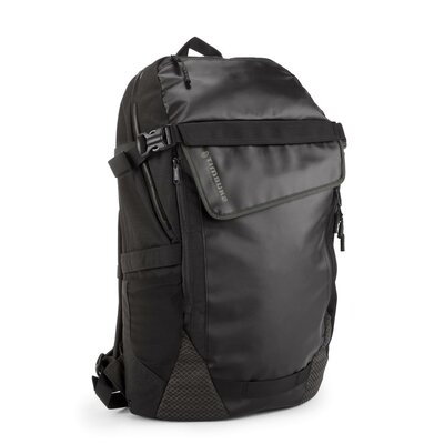 Cycling Laptop Backpack by Timbuk2