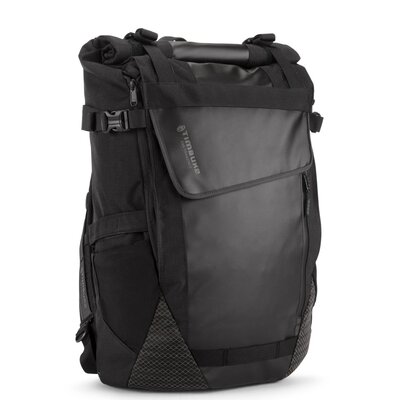 Cycling Backpack by Timbuk2