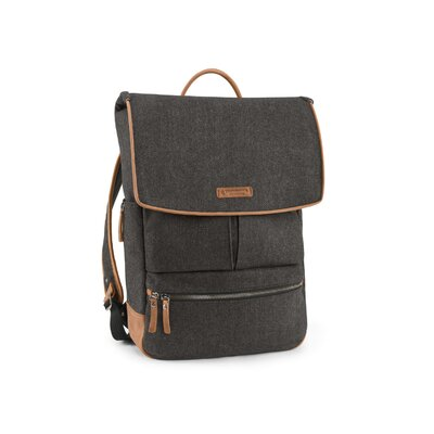 Walker Laptop Backpack by Timbuk2