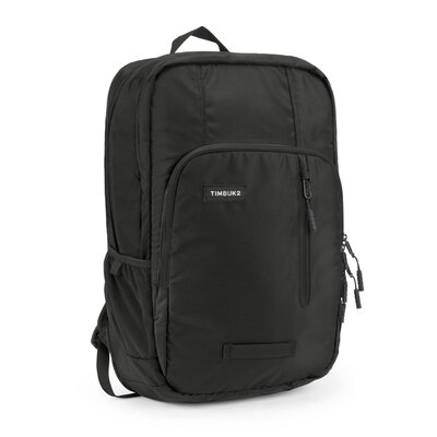 Uptown Laptop Backpack by Timbuk2