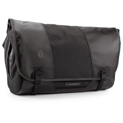 Especial Messenger Bag by Timbuk2