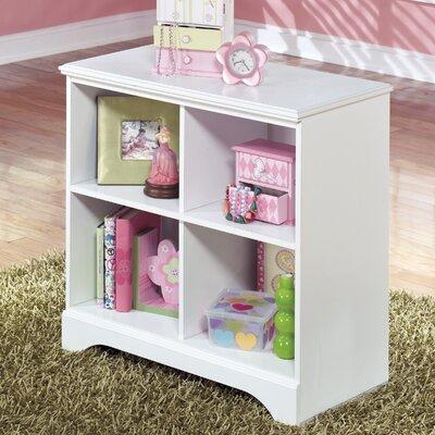 Lulu Bin Storage by Signature Design by Ashley