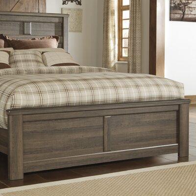 Signature design by ashley juararo panel customizable - Ashley bedroom furniture reviews ...