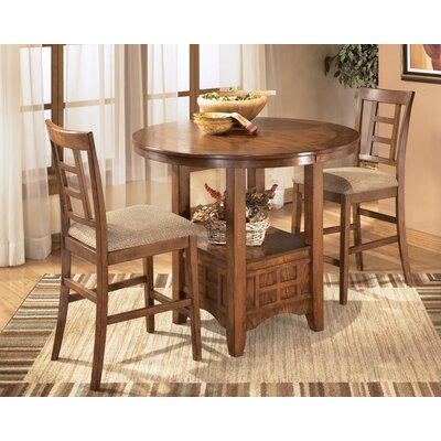 furniture kitchen dining furniture kitchen and dining sets