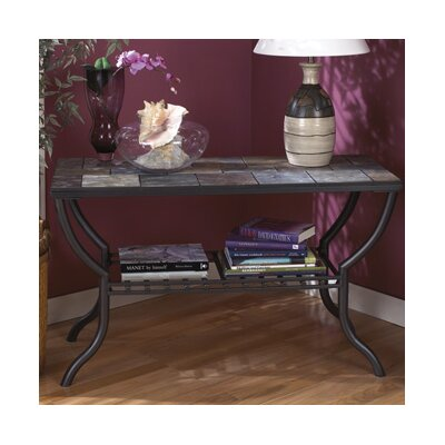 Jessica Console Table by Signature Design by Ashley