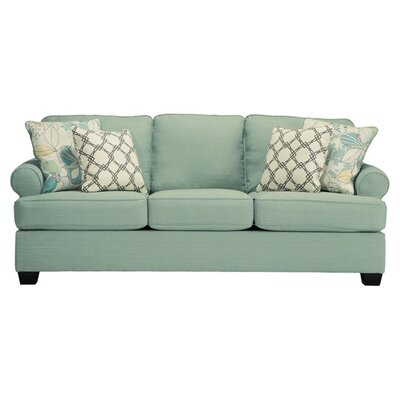 Daystar Queen Sleeper Sofa by Signature Design by Ashley