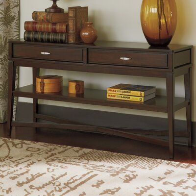Console Table by Signature Design by Ashley