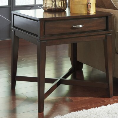 End Table by Signature Design by Ashley