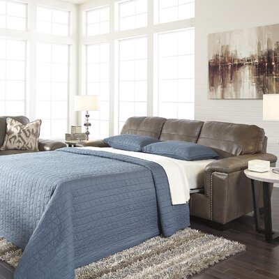 Queen Sleeper Sofa by Signature Design by Ashley