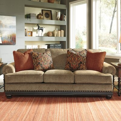 Elnora Sofa by Signature Design by Ashley