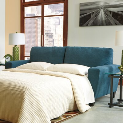 Sagen Queen Sleeper Sofa by Signature Design by Ashley