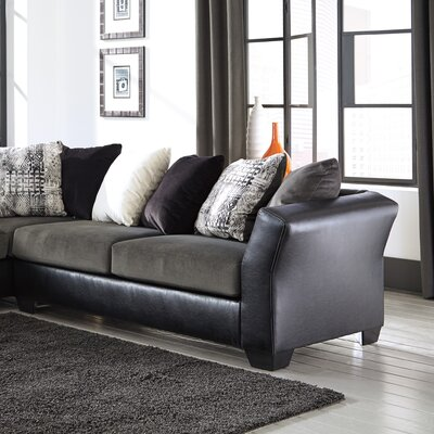 Signature Design by Ashley GNT8021 Armant Sofa