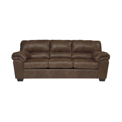 Signature Design by Ashley GNT8459 Bladen Sofa