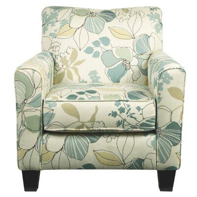 Daystar Arm Chair by Signature Design by Ashley