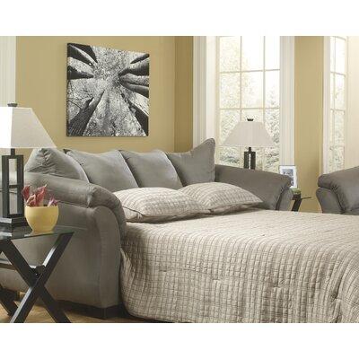 Signature Design by Ashley GNT9284 Darcy Sleeper Sofa