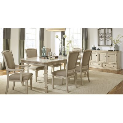 signature design by ashley dining room server reviews wayfair