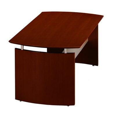 Mayline Group Napoli Desk Shell