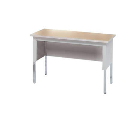 Mayline Group Mailroom Work Table