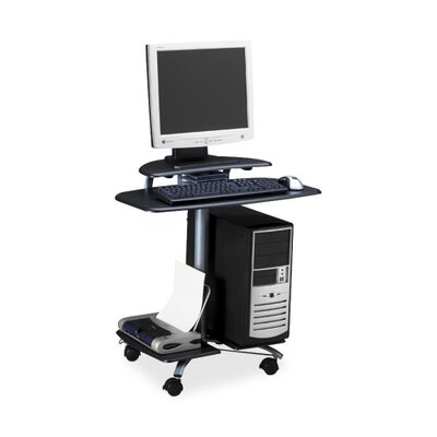 Mayline Group Computer Stand