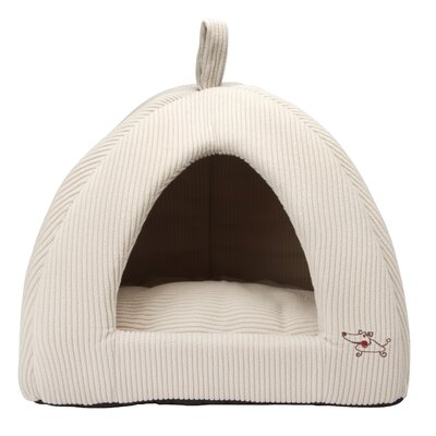 Best Pet Supplies Tent Dog Dome